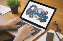Come fare un sito con Wordpress